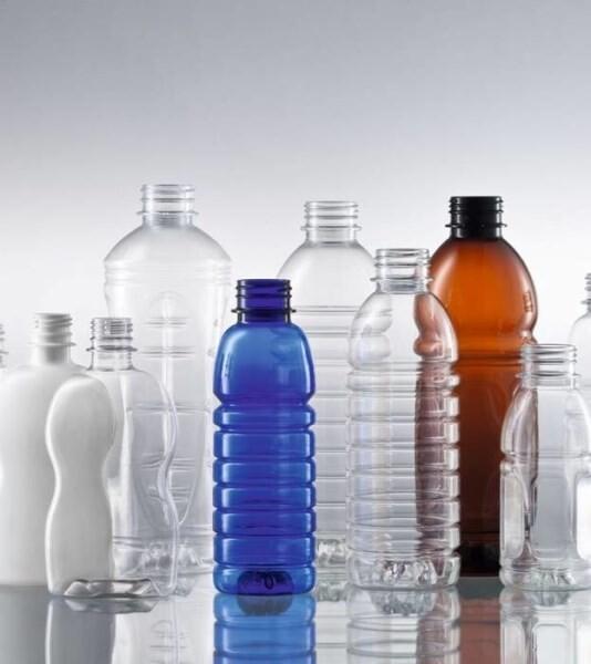 LOGO_Hotfill bottles