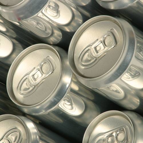 LOGO_Cans
