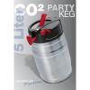 LOGO_CO² - Party-Keg