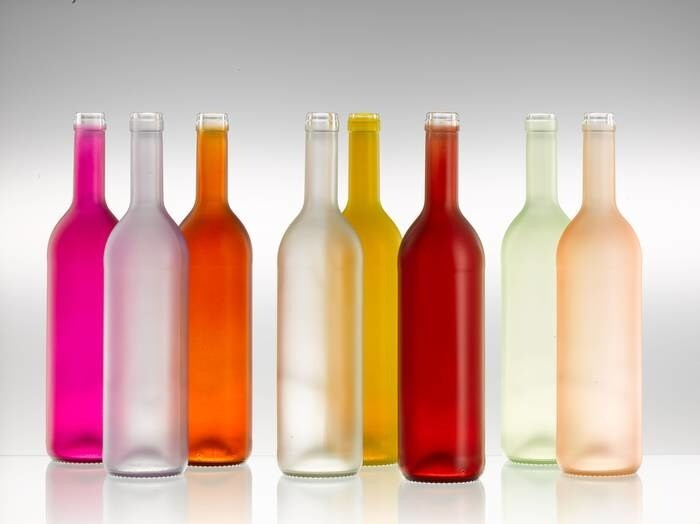 LOGO_Wiegand-Glas, diverse and individual