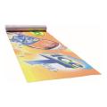 LOGO_Vlies Spannbänder