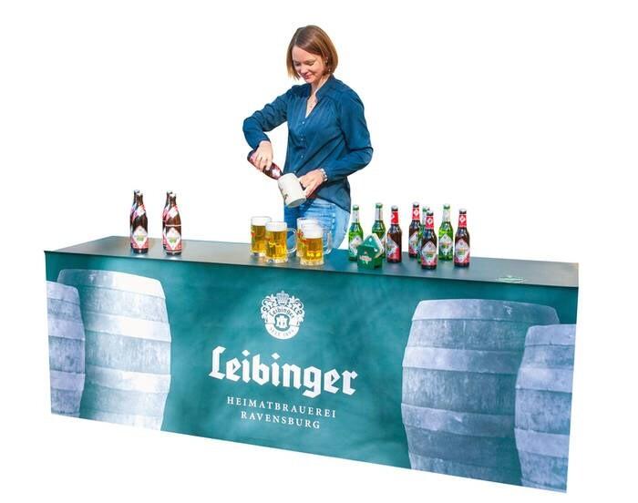 LOGO_Biertischhusse Leibinger