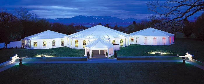 LOGO_Wine tent W-TENTS