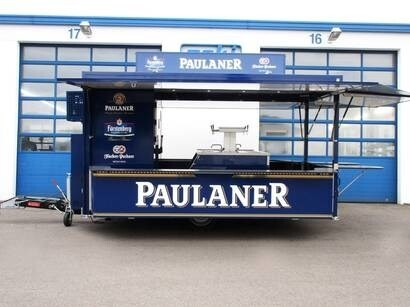 LOGO_Bar and Event Trailers