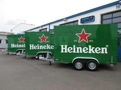 LOGO_Beverage refrigeration trailers