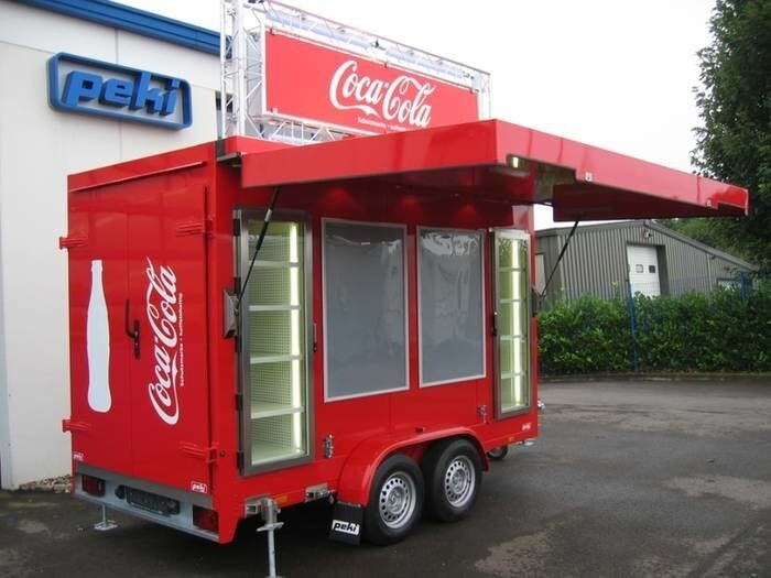 LOGO_Combi beverage sales and refrigeration trailers