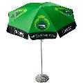 LOGO_Small parasol