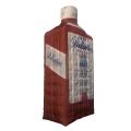LOGO_Inflatable bottle