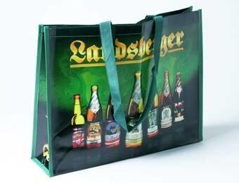 LOGO_Einkaufstasche