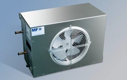LOGO_Condensers and Heat Dumps