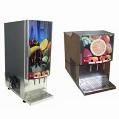 LOGO_Juice machine