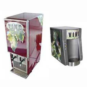 LOGO_Units for wine