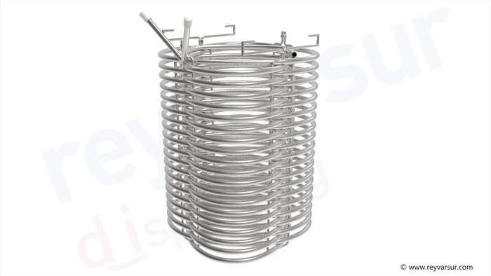 LOGO_Cooling coils