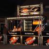 LOGO_Kombi-Cooler