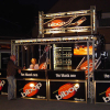 LOGO_Combi-Cooler
