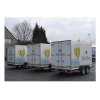 LOGO_Cooling Trailers