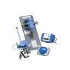 LOGO_SQS - Schank-Quality-System / CO2-Control