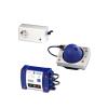 LOGO_CO2 CONTROL Gaswarnsystem