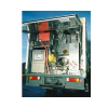 LOGO_beer delivery systems: tank trucks