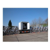 LOGO_mobilen Bierbelieferungseinheiten – Veranstaltungscontainern