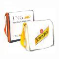 LOGO_Überschlagtasche