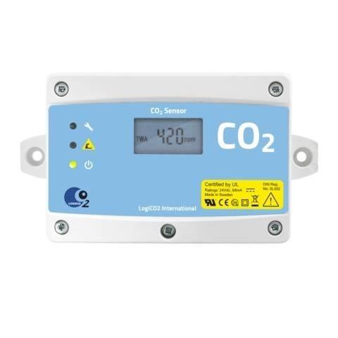 LOGO_Mk9 CO2 Sicherheit Systeme