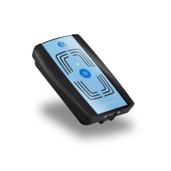 LOGO_Portables CO2 Melder fur Handy (Android unt iOS)