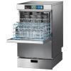 LOGO_HOBART Wasseraufbereitung HYDROLINE