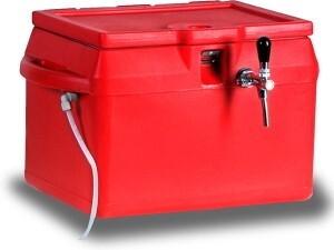 LOGO_Draught Box