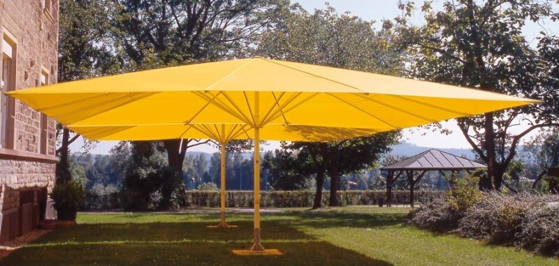 LOGO_Premium parasols