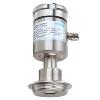 LOGO_Flush-mounted Pressure and Level Diaphragm-Transmitter Type KERAMESS / KERASTAB..- Series 100 -