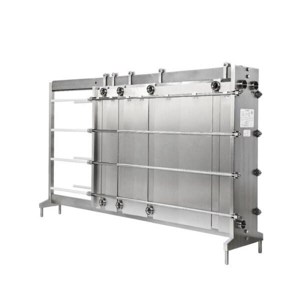 LOGO_Plate Heat Exchangers