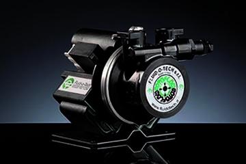 LOGO_Pump-Motor Unit PMFR series