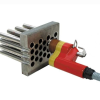 LOGO_TS 34 closed chamber weld head