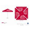 LOGO_Square parasols