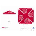 LOGO_Eckige Schirme