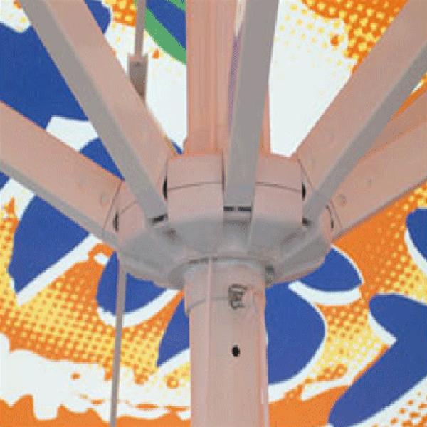 LOGO_Parasol construction