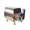 LOGO_Stainless steel centrifugal pumps KN4