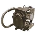 LOGO_Ampco AL Rotary lobe pump