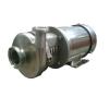 LOGO_Ampco centrifugal pump AC+