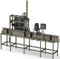 LOGO_Automated Canning System (ACS V5)