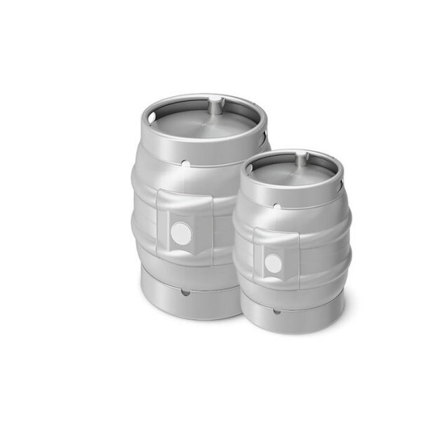 LOGO_STAINLESS STEEL CASKS