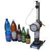 LOGO_CO2  measuring devices