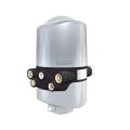 LOGO_Control head for process valves - Typ 8681