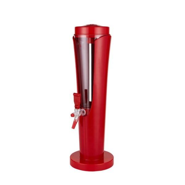 LOGO_Drink tower
