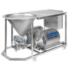 LOGO_Powder mixer PM