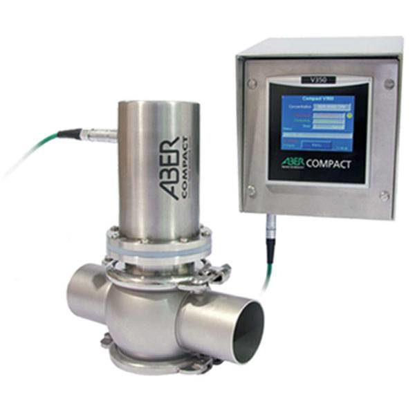 LOGO_Compact Yeast Monitor