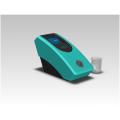 LOGO_NewCompact  Lab Yeast Analyser (benchtop)