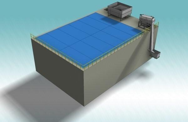 LOGO_Biogas
