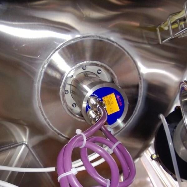 LOGO_Laser refractometer ACM LR.15/16 TF